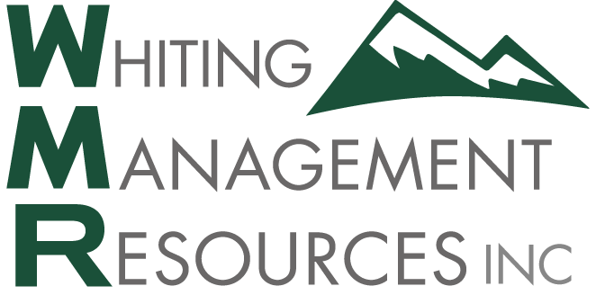 Whiting Management Resources